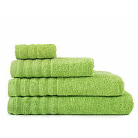 Полотенце Irya - Alexa f.yesil зеленый 50*100