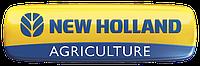 Ремни New Holland