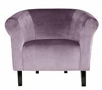Кресло Monaco Plusz