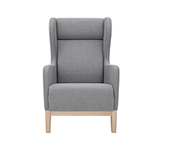 Кресло Amsterdam, фото 1