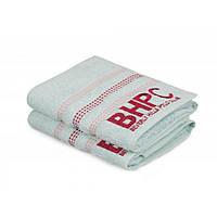 Набор полотенец Beverly Hills Polo Club - 355BHP1265 Botanik Mint 50*90
