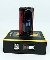 Уцінка. Батарейний мод Voopoo Vmate 200W TC P Red, фото 1