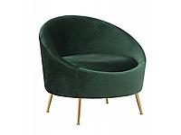 Кресло MOUTH, фото 1