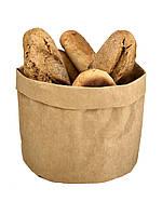 Пошив Сумка подставка для хлеба и выпечки