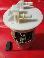 Топливный насос Альмера Тино 17040 5M300 0 580 313 043, фото 1