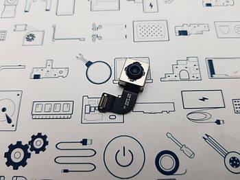 Основная камера Apple iPhone 7 (задняя) Сервисный оригинал с разборки