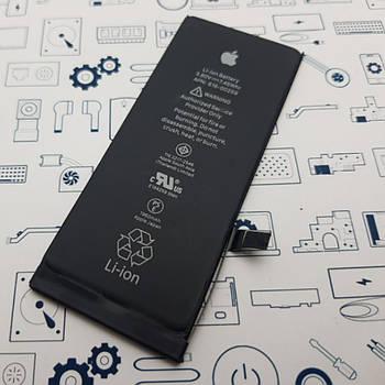 Батарея Apple iPhone 7 Оригинал с разборки 616-00259, 616-00257,616-00255, 616-00258