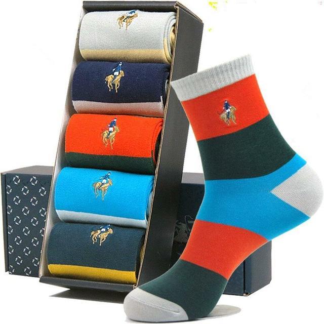 Демісезонні Шкарпетки