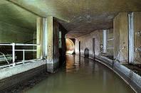 Лондон. Система канализации (вместо урока истории)