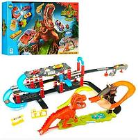 Товары для мальчиков :роботы, оружие, машины, вертолеты, инструменты, треки, железные дороги,боксы