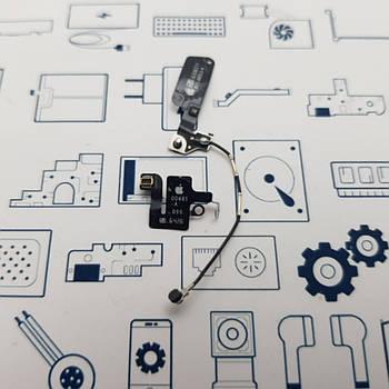 Комплект антенны Apple iPhone 7 Сервисный оригинал с разборки