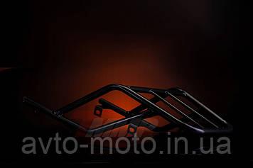 Багажник Minsk-SONIK-125-150