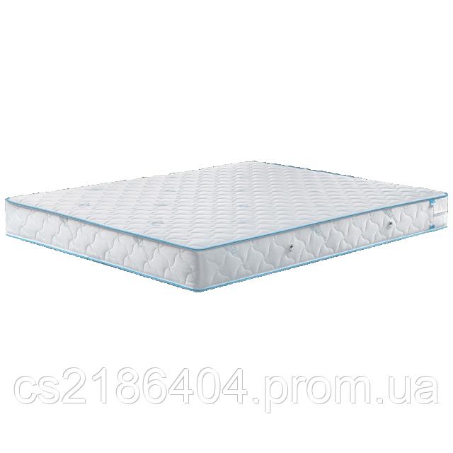 ОРТОПЕДИЧНИЙ МАТРАЦ SLEEP&FLY CLASSIC 2В1 KOKOS ЖАККАРД