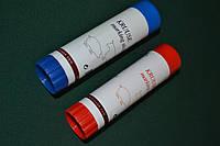 Маркер-олівець KRUUSE для  маркування тварин