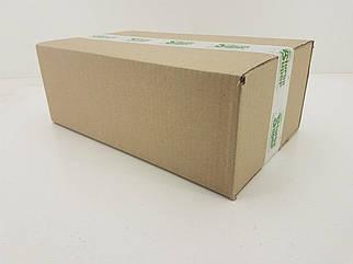 Ящик из гофракартона (34.5*20*12) (100 шт)