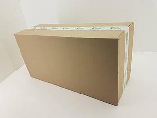 Коробка из гофракартона (53*21*30) (100 шт)
