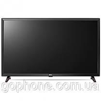 "Телевизор LG 32"" Smart TV Android 8.0/WiFi/HD Ready/DVB-T2/, фото 3"