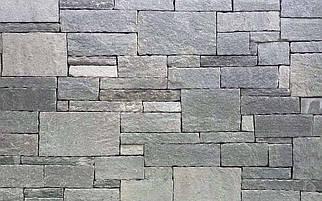 Камень для цоколя и фасада  French Pattern Kavalas