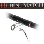 Удилище ET Rubin Match 3.9 м
