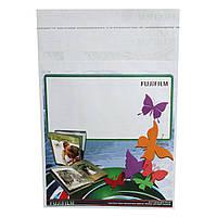 Конверты Fuji для фотографий (1000 шт.)