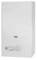 Газовый котел Riello FASTECH 24 KI (битермический теплообменник)