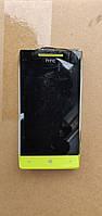 Мобильный телефон HTC № 20260201