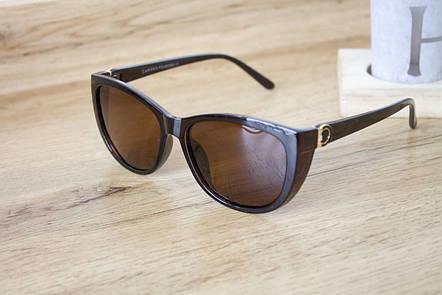 Женские солнцезащитные очки polarized Р0947-2, фото 2