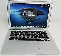 """Ноутбук Apple MacBook Air 13"""" 2013 Core i5 игровая малютка, фото 1"""