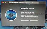 """Ноутбук Apple MacBook Air 13"""" 2013 Core i5 игровая малютка, фото 3"""