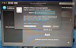"""Ноутбук Apple MacBook Air 13"""" 2013 Core i5 игровая малютка, фото 4"""