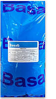 Нифулин 1 кг, Базальт