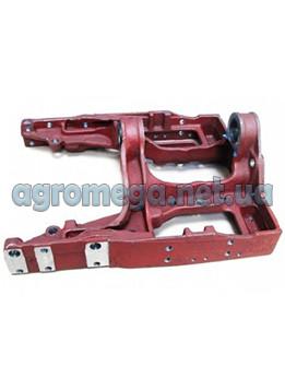 Брус передний МТЗ 70-2801120-А1 Производство: Белорусь