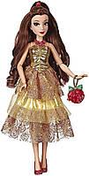 Кукла Белль Принцессы Диснея Disney Princess Style Series Belle Doll Hasbro