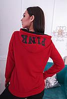 Красивый женский спортивный костюм  НОВИНКА!! 52-54
