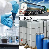 Н-гексан, гексановий розчинник, хімічні сполуки. Офіційний дистриб'ютор