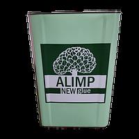 Клей для поролона ALIMP_19кг