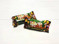 Конфеты Пасхальная 2,3 кг. ТМ Слава