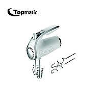 Миксер Topmatic HM-300.2