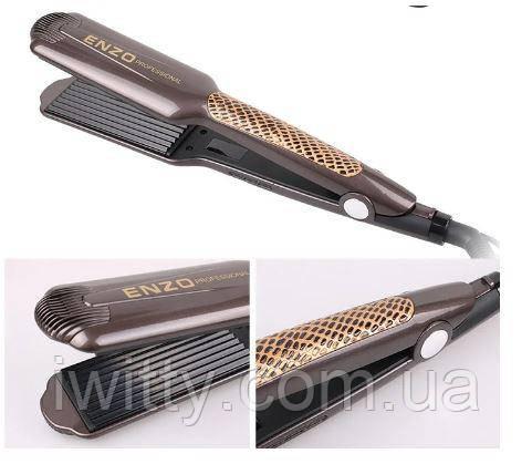 Гофре для волос EN-3891
