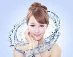 Корейская косметика (реплики)