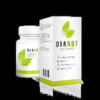 Средство от диабета Dianot , Средство против диабета , Средство против диабета Диатон, Диатон
