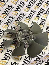 Вентилятор катка HAMM 105708