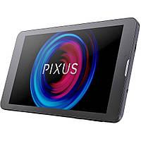 """Планшет Pixus Touch  7"""" RAM:1Gb. ROM: 16Gb, Quad Core IPS"""