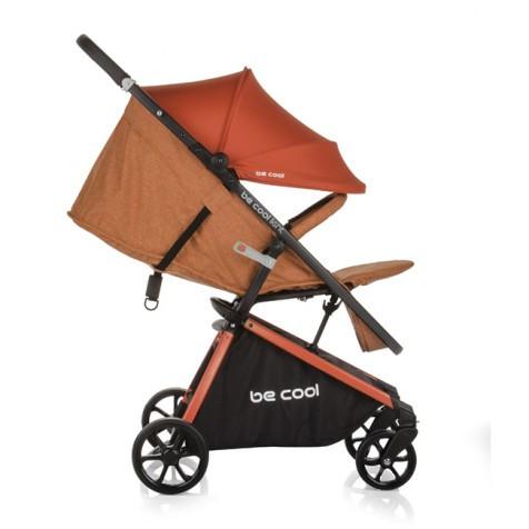 Прогулянкова коляска Be Cool Light 2020