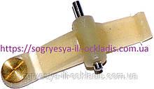 Переключатель пластмас.(без фир.уп, Китай) котлов газовых Vaillant, артикулPE11K, к.з. 1029
