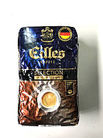 Кофе в зернах Eilles Caffe Crema Selection, 500 г