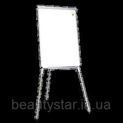 """Доска для презентаций флипчарт """"Стандарт"""""""