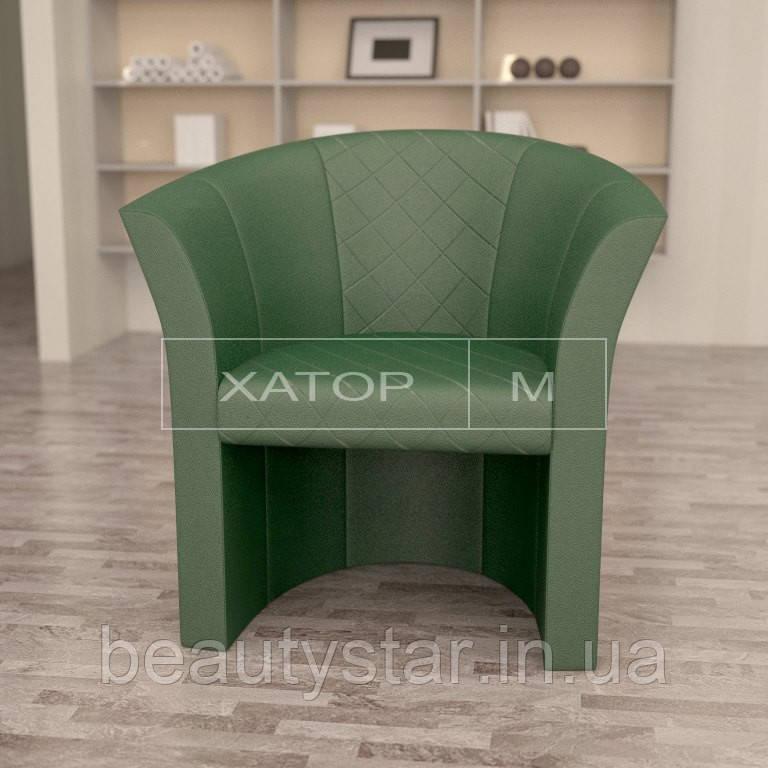 Кресло для кафе Лиззи-Клуб
