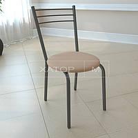 Стул Исо-М для столовых,кафе и баров