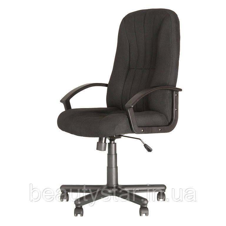 Кресло с поворотом CLASSIC